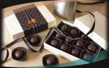 Makana Chocolate