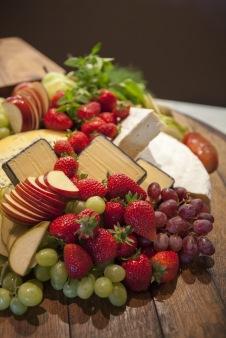 Marlborough-Wine+Cheese
