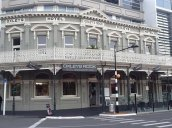 oxley-rock-hotel-restaurant