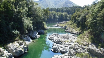 pelorus-rivers-1780x1000