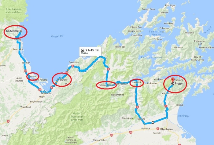 picton-nelson-map