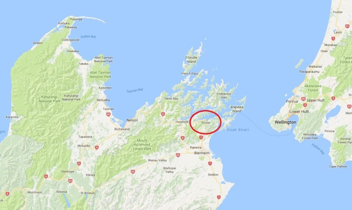 map-nz02picton